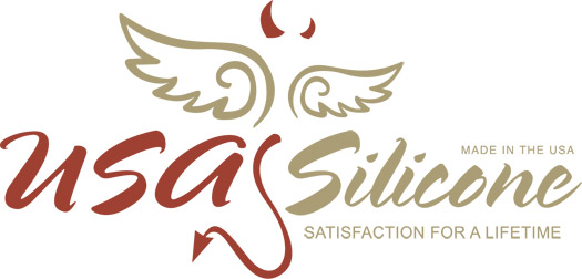 USA Silicone Sex Toys - Satisfaction for a Lifetime
